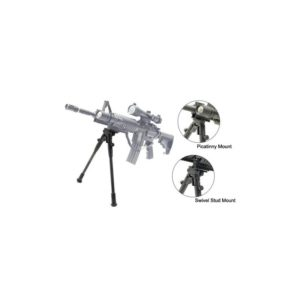 BENJAMIN MARAUDER SPARE MAGAZINE - 5 5MM - Pellet Guns Online