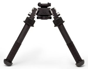 Bipods & Tripods